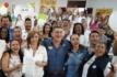 El Partido ASI adhiere a Clara Luz Roldán camino a la Gobernación del Valle