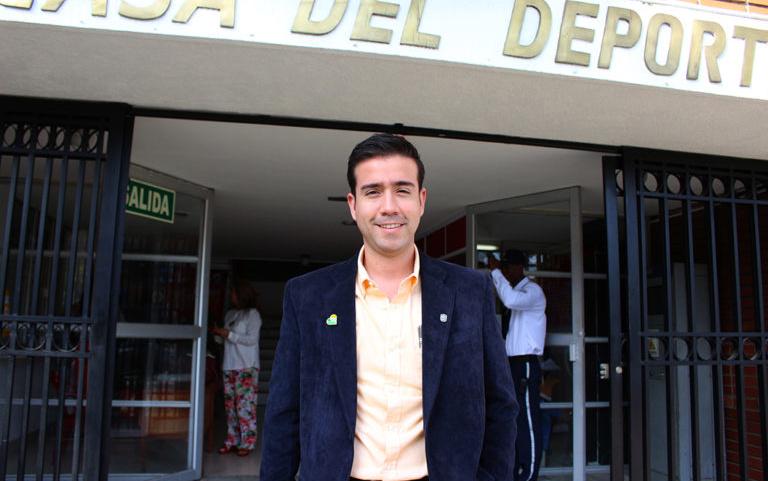 El Valle del Cauca ya conoce el camino hacia el liderazgo deportivo