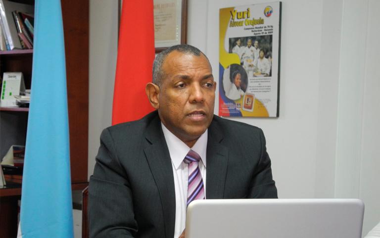 El Valle continuará su camino hacia el desarrollo regional
