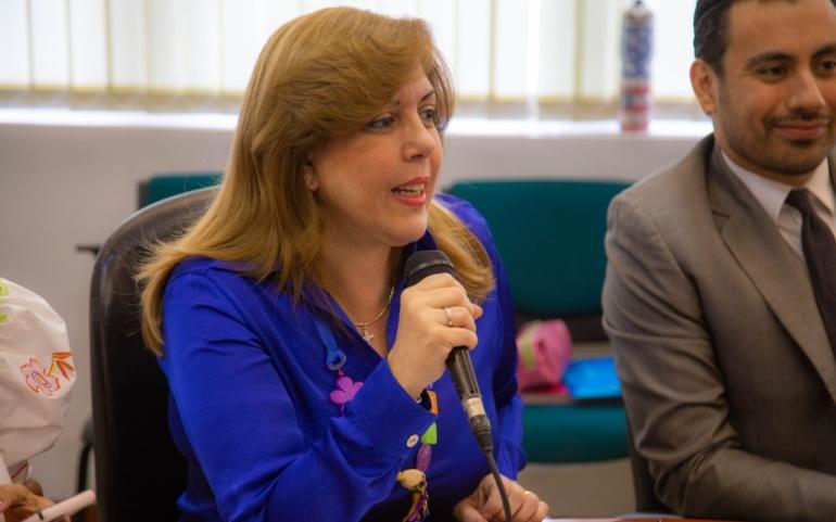 Promesa cumplida: Gobernadora del Valle expide decreto que prohíbe plásticos de un solo uso