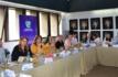 Gobernadora del Valle realizó primeros Diálogos Vallecaucanos con sectores gremiales y empresarios