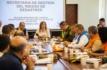 El Valle tendrá Centro Logístico Humanitario para atender emergencias