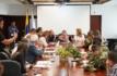 Gobernadora del Valle anuncia medidas en el departamento para prevenir contagio del coronavirus